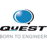 Global Quest logo
