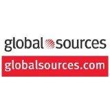 Global Sources logo
