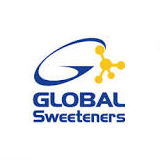 GLOBAL Sweeteners Holdings logo