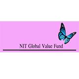 Global Value Fund logo