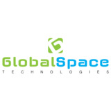 Globalspace Technologies logo