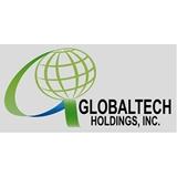 Globaltech Holdings Inc logo