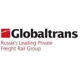 Globaltrans Investment logo