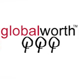 Globalworth Real Estate Investments logo