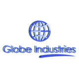 Globe Industries logo