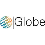 Globe International Carriers logo