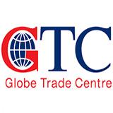 Globe Trade Centre SA logo