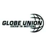 Globe Union Industrial logo