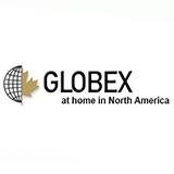 Globex Mining Enterprises Inc logo