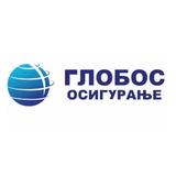 Globos Osiguranje Ado Beograd logo