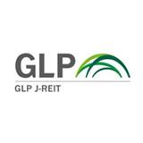 GLP J-REIT logo