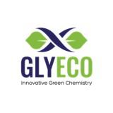 GlyEco Inc logo