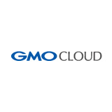 GMO Cloud KK logo