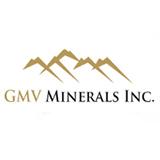 GMV Minerals Inc logo