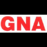 GNA Axles logo