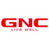 GNC Holdings Inc logo