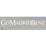 Go Madrid Benz SOCIMI SA logo