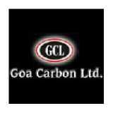 Goa Carbon logo