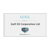 GOCL logo