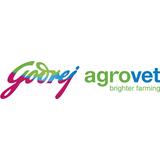 Godrej Agrovet logo
