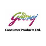 Godrej Industries logo
