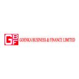 Goenka Business & Finance logo