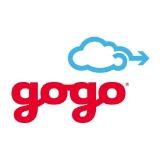 Gogo Inc logo