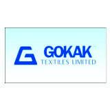 Gokak Textiles logo