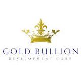 Granada Gold Mine Inc logo