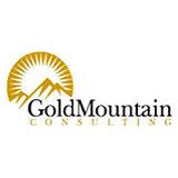 Gold Mountain logo