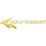 Gold Torrent Inc logo