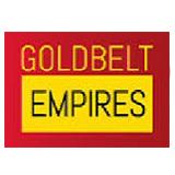 Lifestyle Global Brands logo