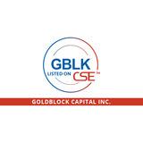 Goldblock Capital Inc logo