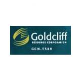Goldcliff Resource logo