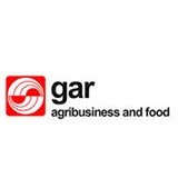 Golden Agri-Resources logo