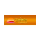 Golden Carpets logo