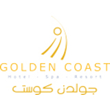 Golden Coast El Sokhna For Touristic Investment SAE logo