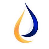 Golden Coast Energy logo