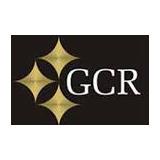 Golden Cross Resources logo