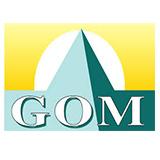 Golden Dawn Minerals Inc logo