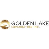 Golden Lake Exploration Inc logo
