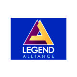 Golden Legand Leasing And Finance logo