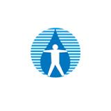 Golden Meditech Holdings logo