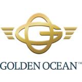 Golden Ocean logo