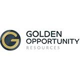 Silver Sands Resources logo