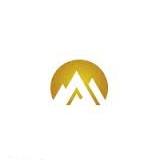 Bluebird Battery Metals Inc logo