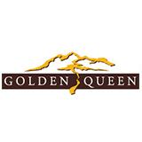 Golden Queen Mining Consolidated logo