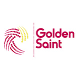 Golden Saint Resources logo
