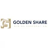 Golden Share Resources logo