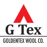Golden Textiles And Clothes Wool SAE logo